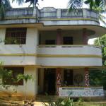 <b>Mr. Laksminarayanan from SLI</b>