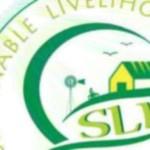 Sustainable Livellihood Insitute