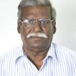 Mr. Laksminarayanan