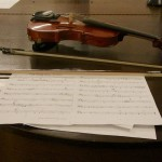 """<b>""""In C and Beyond…"""" Concert</b>"""