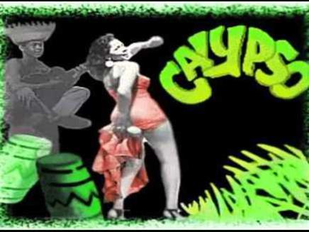 Photographer:web | calypso
