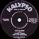 calypo records