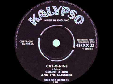 Photographer:web | calypo records