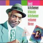 Lord Kitchener