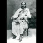Sri Aurobindo, 1916 - 1920