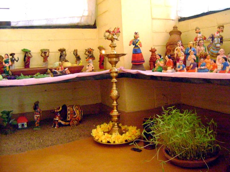 Photographer:iyyanar anand   evolution festival at ilaignarkal educational centre