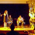 4th AV Singing Festival