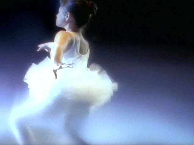 Photographer:web | Santana - Somewhere In Heaven