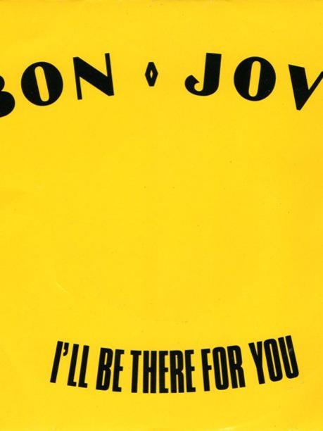 Photographer:web | Bon Jovi