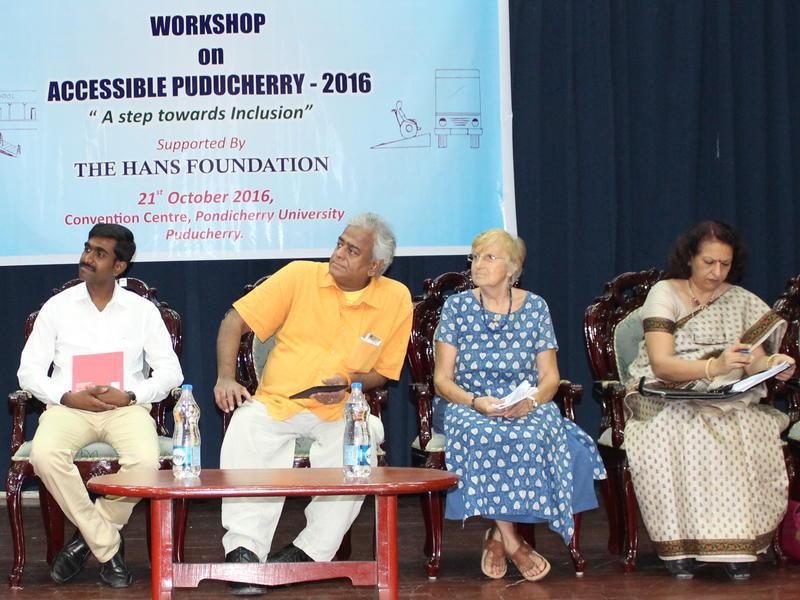 Photographer:Ram Prasanth | The Panel Speakers