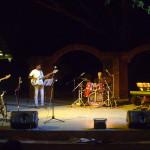Edo and the Band