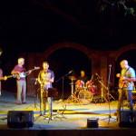 jazz - Dhani, Rolf, Matthew, Suresh, Shanks, Shakti
