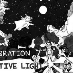 Celebration of the Creative Light of Our Community 30th at 3.30pm TH