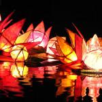 Diwali - festival of Light