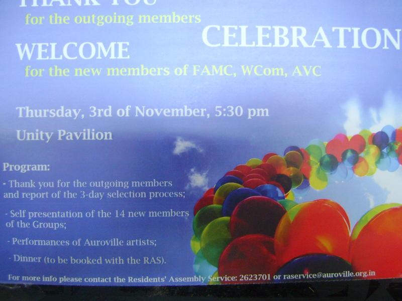 Photographer:Lana | Tahnka You Celebration Thursday 3rd at 5.30pm at UP