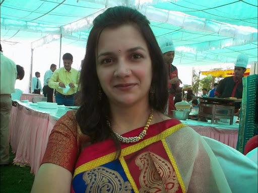 Photographer:web | Manisha Joshi, 11th of November at 7.30pm at Bhavishyate music recital