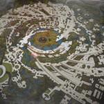 Create Auroville Together - CAT on15ht ofn November