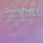 <b>GM on Economy</b>