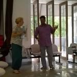 GM on Economy - Isha  and Arun