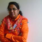 Dr. Amina Ather