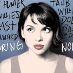 Norah Jones,