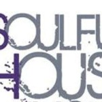 <b>Soulfull House Mix1</b>
