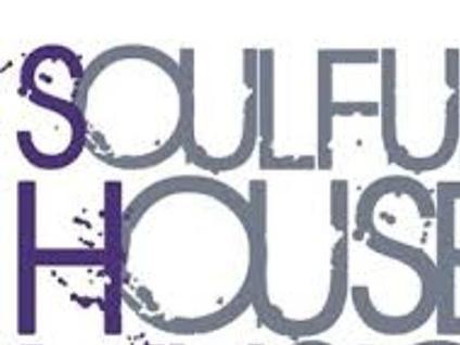 Photographer:web | soulfull house music