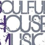 Soulfull House Mix part 2