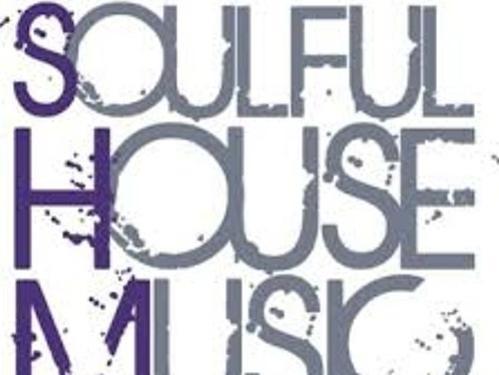 Photographer:web | Soulfull House Mix part 2