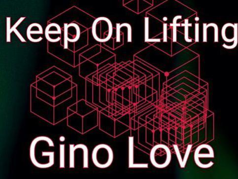 Photographer:web | Gino Love