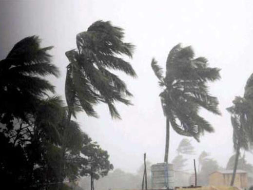 Photographer:web |storms, heavy rain