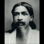 Sri Aurobindo, 1918 - 1920