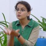 Divyanshi Chugh