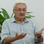 Manohar (Luigi Fedele)