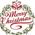 <b>Merry Christmas!</b>