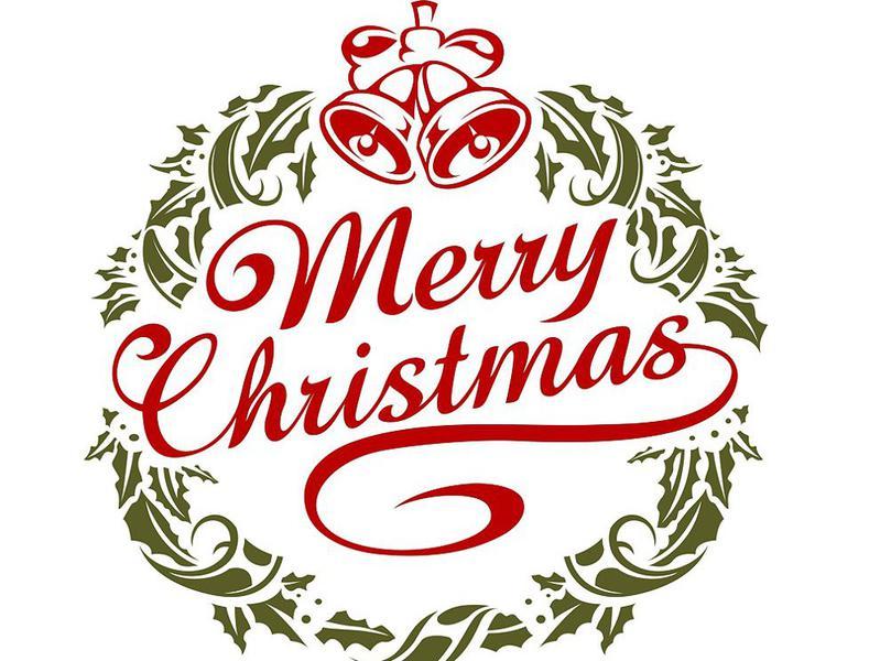Photographer:web   Merry Christmas