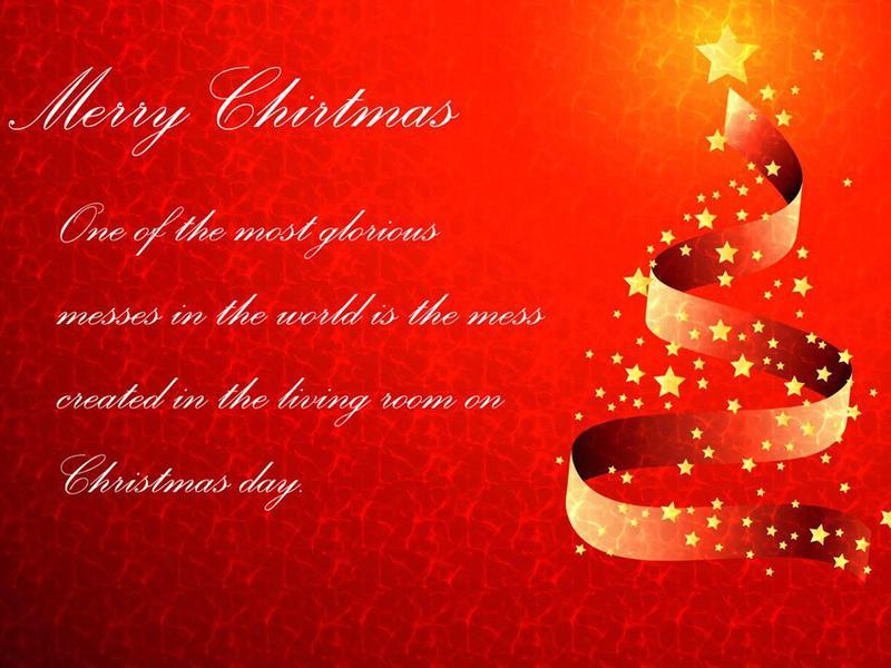 Photographer:web | Merry Christmas