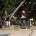 <b>Electric Bass in Jazz</b>