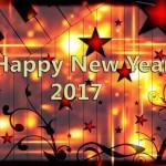 <b>Happy 2017!</b>