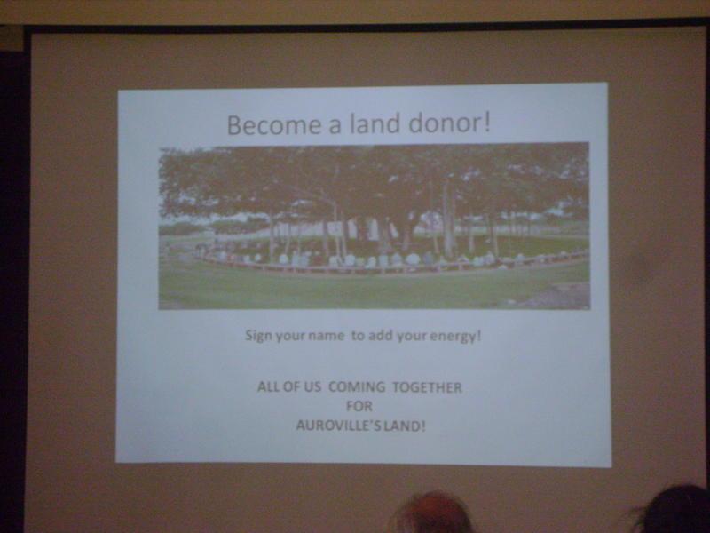 Photographer:Romel | Sigrid for Land Purchase