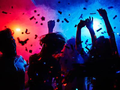 Photographer:web | dancing away..inot New