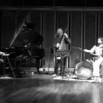 <b>Jazz Night at CRIPA</b>