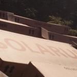 Solarus Solar in Auroville