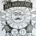 Nalaikki Fair