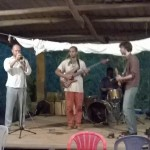 <b>Nalaikki Fair - Dinner Jam</b>