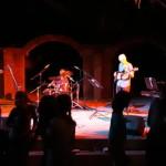Bossa Nova and Rock Band..and others - Shkati's part