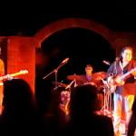 Bossa Nova and Rock Band..and others - Band Rock