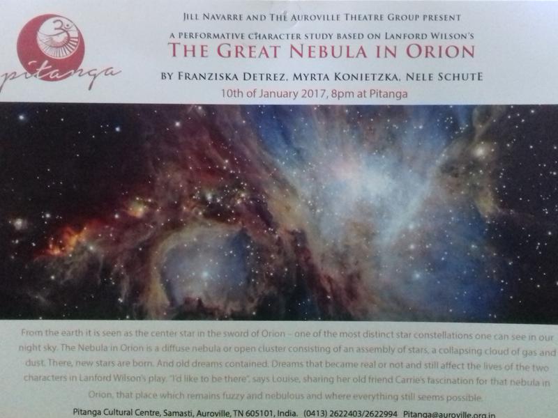 Photographer:Clovis | The Great Nebula in Orion