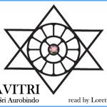 <b>Savitri, B.II, C. X, Part 2</b>