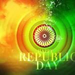 <b>Happy Indian Republic Day</b>